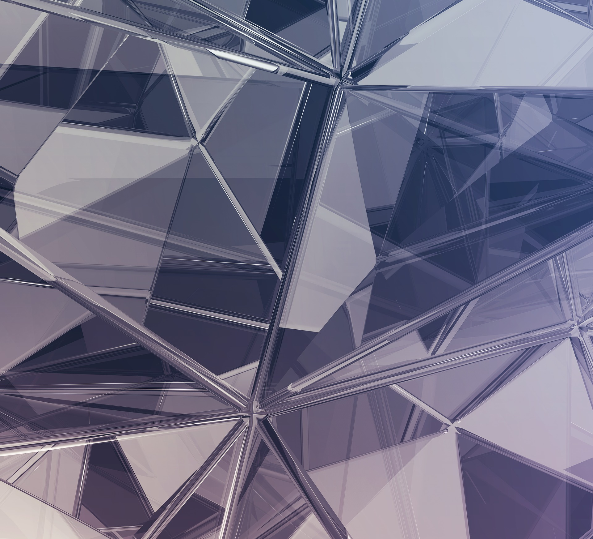 abstract-background-1061121_1920