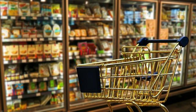 Päť bodov ako ušetriť a zároveň si dopriať aj kvalitné produkty a dobrý život