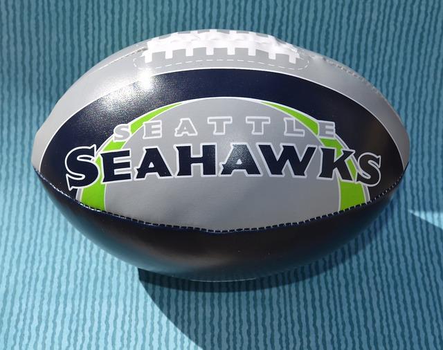 Baldwin: šatňa Seahawks je naozaj výnimočná