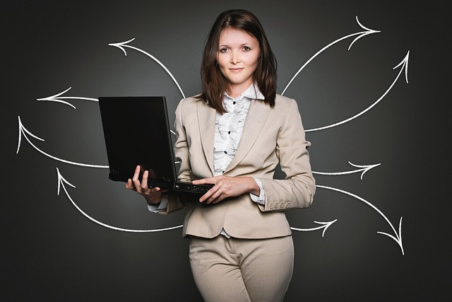 Čo je to podnikanie a čo sa stým spája?