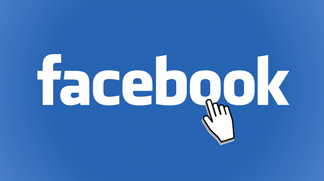 """facebook a """"klik"""""""