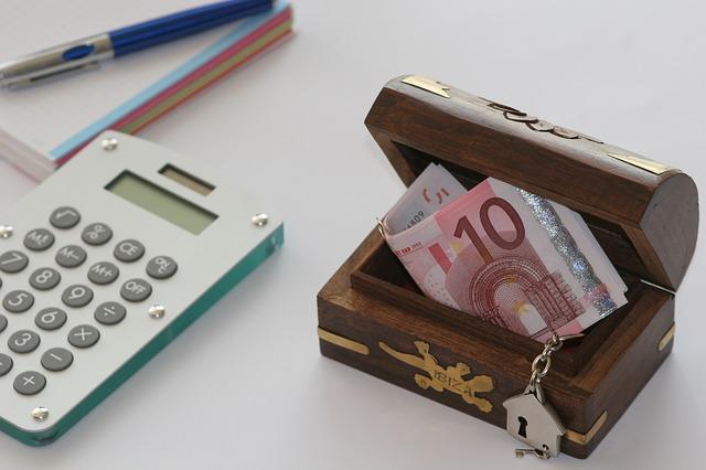 Euro vs. Koruna