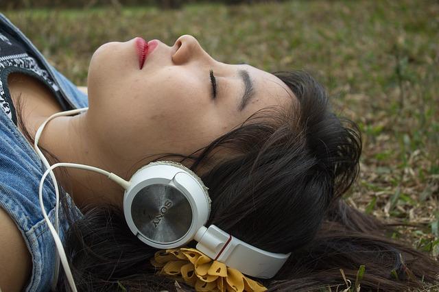Youtube chystá novú službu na prehľadné počúvanie hudby