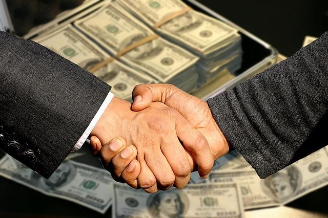 Franchising- širší rozmer podnikania