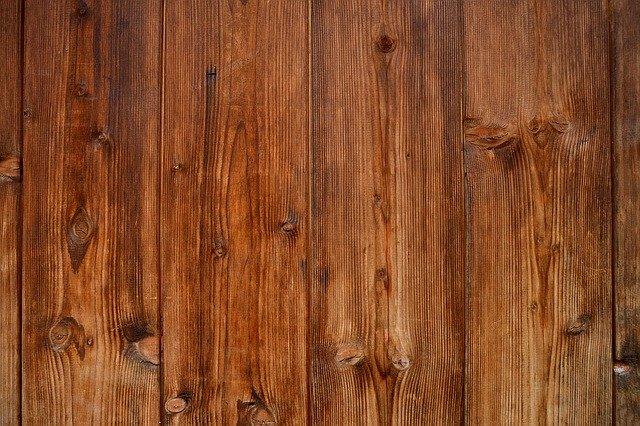 Impregnácia dreva by mala byť pri drevenom nábytku samozrejmosťou