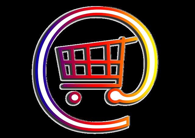 Ako obchodovať na Amazone a Ebay: Esá pre predávajúceho!