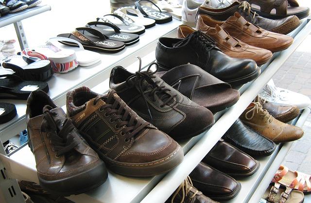 obchod s botamio