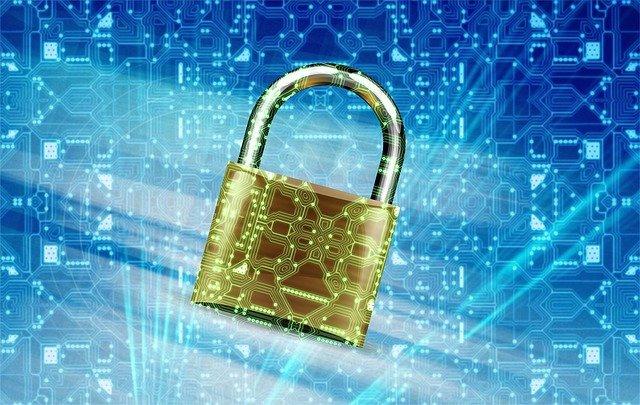 Postavenie informačných systémov a ERP v podnikovej štruktúre