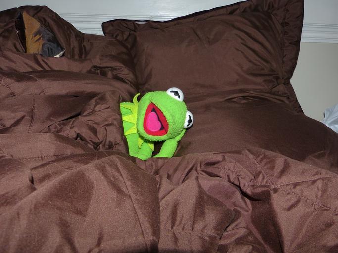 Prečo je pri spánku dôležitý kvalitný matrac a jeho špecifické vlastnosti