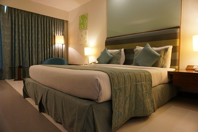 Akú si kúpiť posteľnú bielizeň?