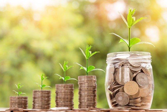 Viete čo znamená slovíčko crowdfunding?
