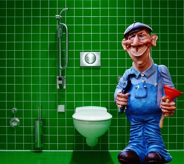 plumber-2547300_640