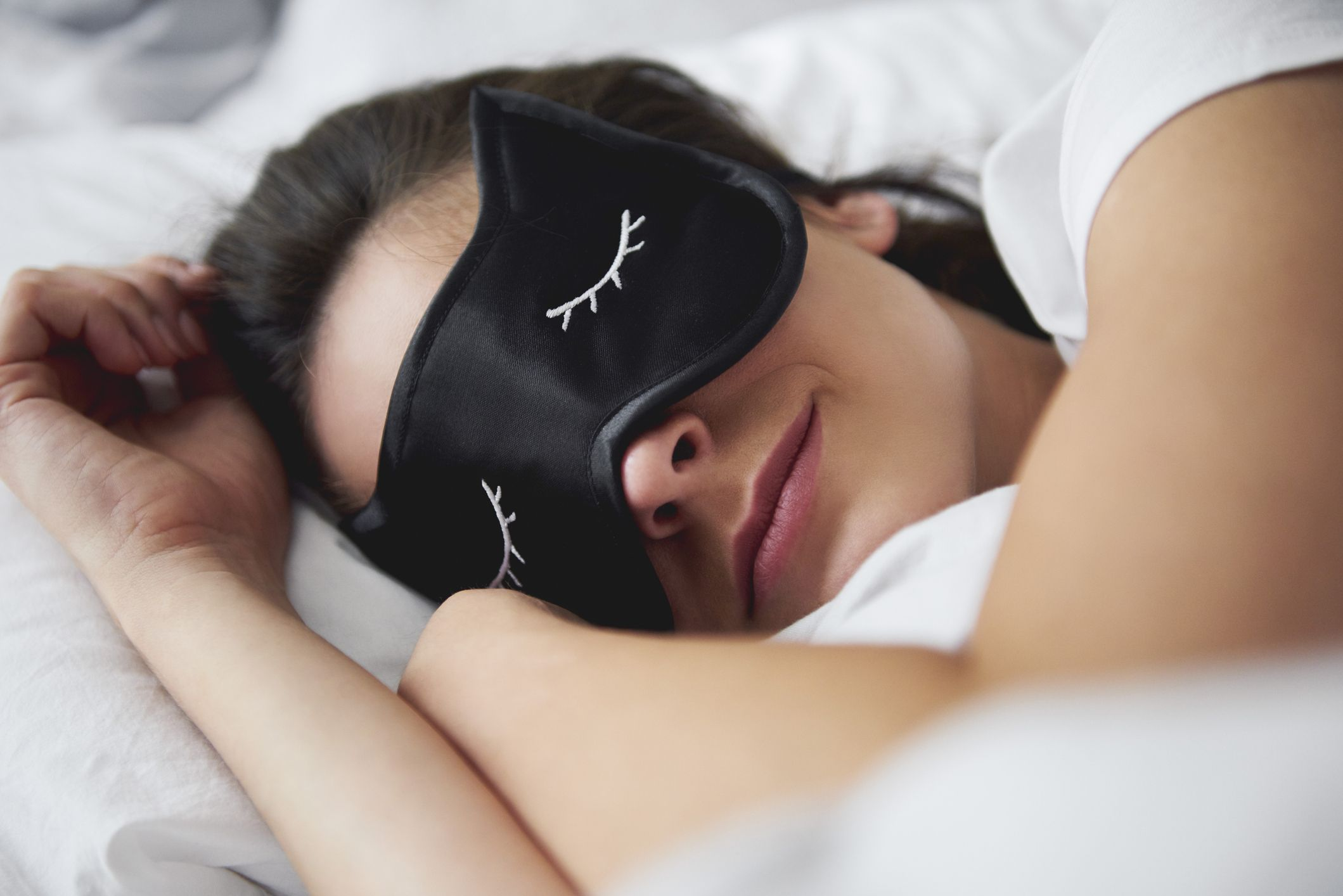 restful-sleep-routine-1578485207